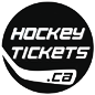 HockeyTickets.ca