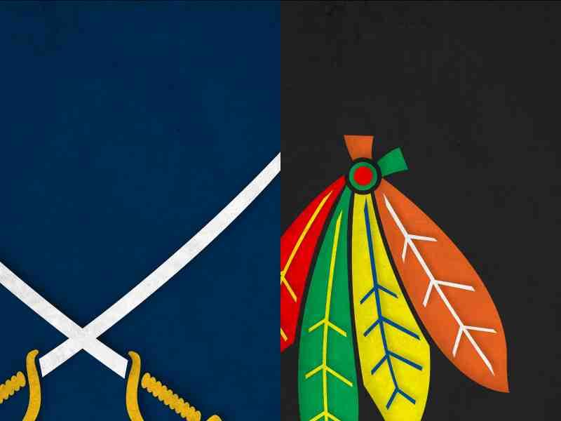 Buffalo Sabres Tickets Nhl Hockey Tickets