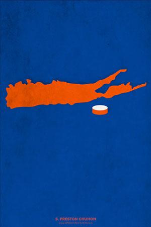 new york islanders schedule pdf