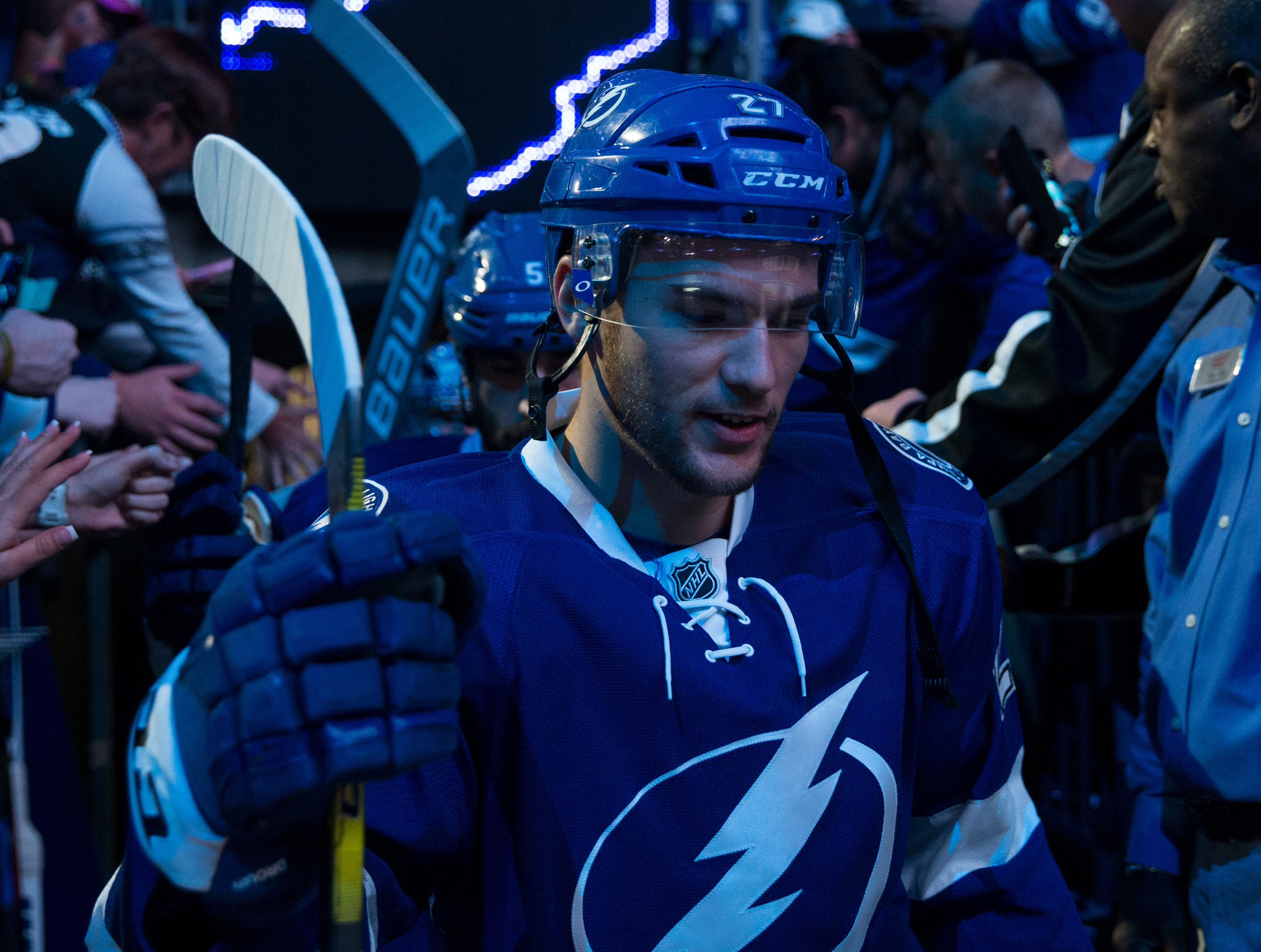 614691c97 Here s the third what-if  What if Cooper had played Drouin in more than six  playoff games in 2014-15  Would Drouin have thrived under the trust of the  coach ...