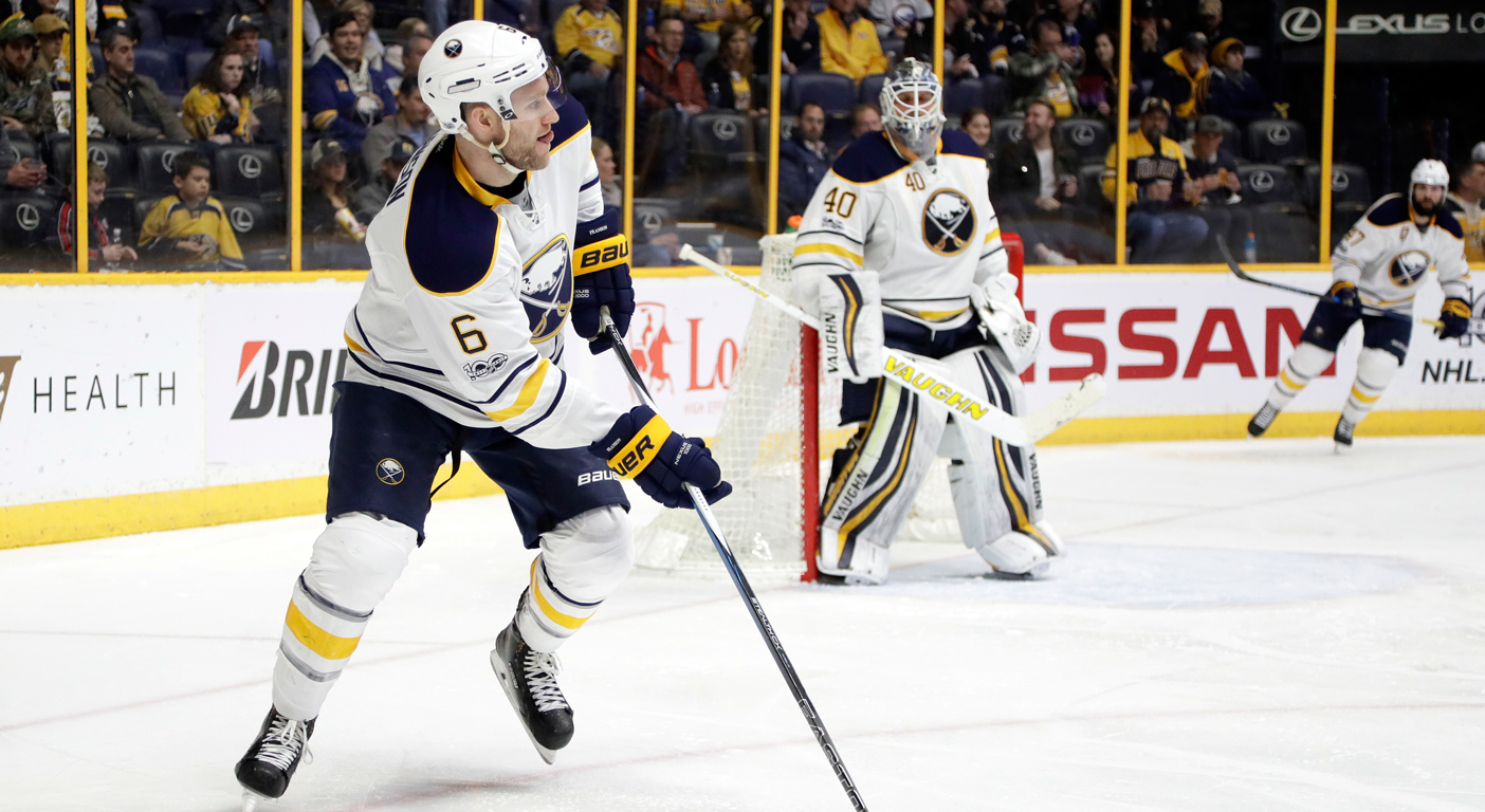 bc9c5eff8 Cody Franson seems to be a pretty strong candidate to stick with the  Chicago Blackhawks. (AP Photo Mark Humphrey)