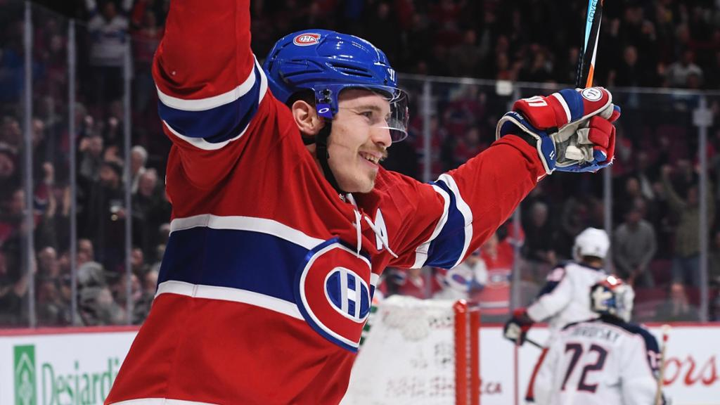 montreal-canadiens-b-gallagher