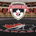 canadian-way-locker-room-e.jpg