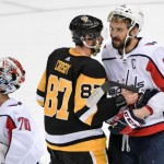pittsburgh-penguins-crosby-ovechkin