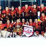 2019-esso-cup-team-preview-hfx.jpg