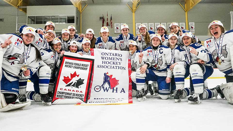 2019-esso-cup-team-preview-slw.jpg