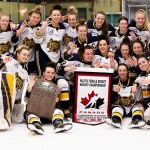 2019-esso-cup-team-preview-sta.jpg