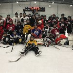 2019-hcsa-hockey-day-in-moose-lake.jpg