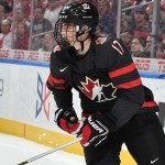 2019-poe-nhl-draft-feature-kirby-dach.jpg