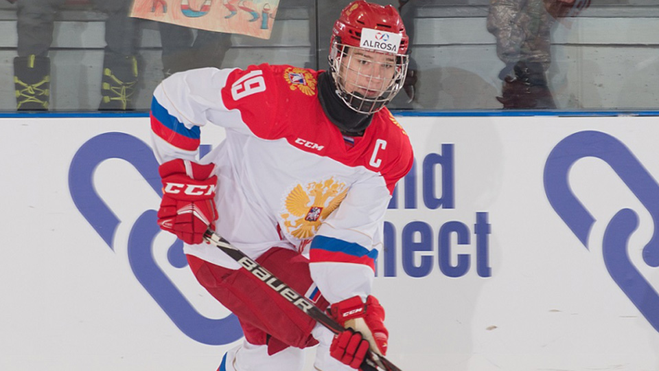 2019-wjac-vasily-podkolzin-draft-feature.jpg