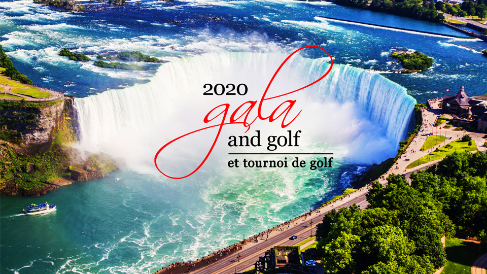 2020-hcf-gala-golf-announcement.jpg