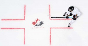 Hockey Canada statement in response to coronavirus (COVID-19)