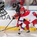 2018-wjac-players-to-watch.jpg