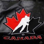 team-canada-hockey-bacg.jpg