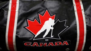 Team Canada West names roster for 2019 World Junior A Challenge