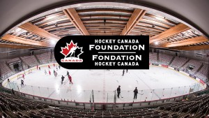 Hockey Canada Foundation welcomes new board members