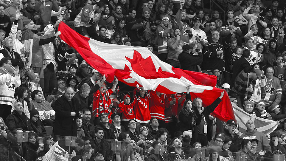 red_flag_bw_crowd_16x9.jpg