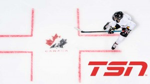 Hockey Canada, TSN, and RDS announce long-term media rights extension
