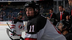 By the numbers: U17 development camp