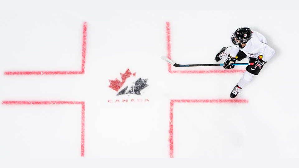 player-on-ice-with-logo.jpg