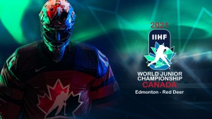 Inside the World Juniors