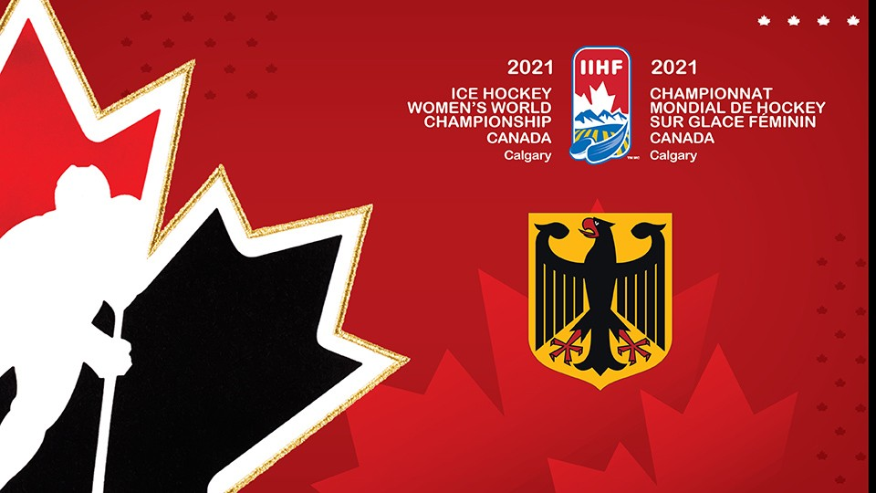 2021-wwc-can-ger.jpg